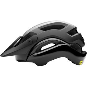 Giro Manifest MIPS Helm matte black